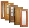 Двери, дверные блоки в Кирово-Чепецке
