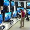Магазины электроники в Кирово-Чепецке