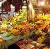 Рынки в Кирово-Чепецке