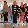 Школы танцев в Кирово-Чепецке