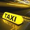 Такси в Кирово-Чепецке