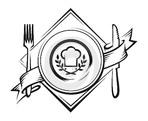 Боулинг развлекательный центр Глобус - иконка «ресторан» в Кирово-Чепецке